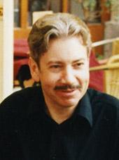 Hans Rainer Sepp