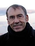 James Mensch